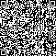 QR Code Valentins App - Android